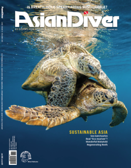 Asian-Diver-04-2016-cover